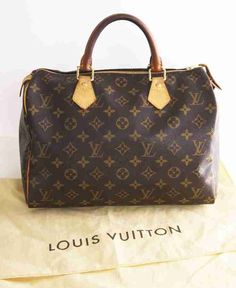 #LV #Louis #Vuitton $227.99!!!!! ❤✤HAND'me.the'BAG✤❤