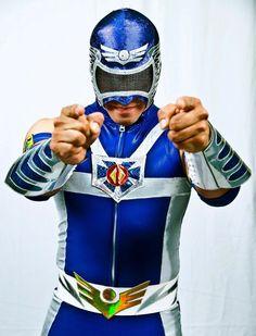 Aerostar Lucha Underground, Past Present Future, Costumes, Costume Ideas, Wrestling, Stars, Libra, Awesome, Top