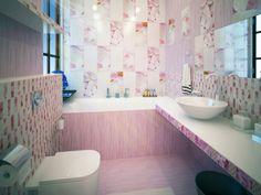 Коллекция «АРОМАТ» Ароматы во все времена, воздействуя на человека, будоражили его воображение. Такой же эффект произведет и коллекция с аналогичным названием, если еще и добавить в помещение смеси из цветков, лепестков, трав, наполненных освежающим действием. Corner Bathtub, Bathroom, Washroom, Bath Room, Bath, Bathrooms