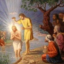 jézus megkeresztelkedése – Google Keresés Google, Painting, Art, Craft Art, Paintings, Kunst, Gcse Art, Draw, Drawings