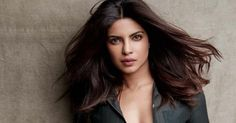 Priyanka Chopra makes a shocking revelation about facing racism in USA on Koffee With Karan