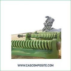 CAS COMPOSITE | REPAIR STATION | MIAMI | BROKER  www.cascomposite.com Cas