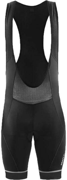 Mavic Cosmic Limited Edition La France Short Sleeve Jersey  3ca65aaaa