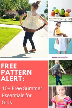 On the Cutting Floor's Blog | On the Cutting Floor: Printable pdf sewing patterns and tutorials for women
