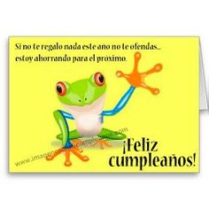 Happy Birthday to You, Felicidades - ツ Imagenes para Cumpleaños ツ