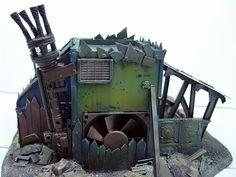 http://www.senjistudios.com/ork-stompa-factory.html
