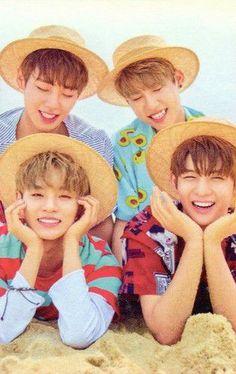 Wanna-One - Daehwi, Jinyoung, Woojin, Jihoon Jinyoung, Kpop, Bae, Nct Taeil, You Are My World, Lee Daehwi, First Love, My Love, Kim Jaehwan