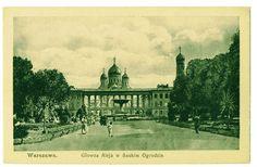 http://www.warsawtour.pl/sites/default/files/repozytorium/zdjecia/galeria_zdjec/pozdrowienia_z_warszawy/056_-_widok_z_glownej_alei_ogrodu_saskiego_na_kolumnade_palacu_saskiego_i_sobor_na_placu_saskim_przed_1915_r.jpg