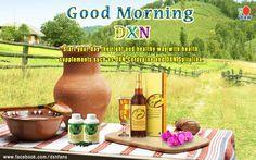 table_plate_spoon_jug_landscape_still_life_fence_grass_hills_road_house_75365_1920x1200.jpg (1600×1000)