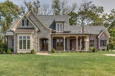 Check out the home I found in Brentwood