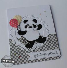 Kids Cards, Baby Cards, Birthday Cards, Happy Birthday, Elizabeth Craft Designs, Marianne Design, General Crafts, Card Sketches, Minnie Mouse
