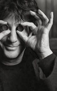 Cómo escribir un cuento: Los 8 Consejos de Neil Gaiman para escritores