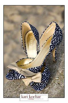 #j.crew wedding shoes