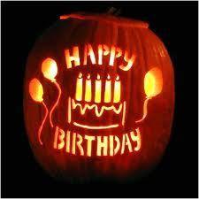 halloween birthday images 15 Best HALLOWEEN BIRTHDAY POSTS images | Birthday posts  halloween birthday images