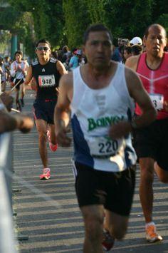 corredor boing