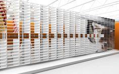 award winning retail store design - Google Search