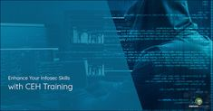 Get Ethical hacking Training in Mercury Solutions Online Training Courses, Vulnerability, Mercury, Hacks, Tips