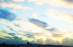 Calander, Clouds, Abstract, Artwork, Outdoor, Summary, Outdoors, Work Of Art, Auguste Rodin Artwork