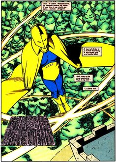 Doctor Fate Dc Doctor, Dr Fate, Suspended Animation, Justice League Dark, Marvel E Dc, Mystic, Supernatural, Dc Comics, Sci Fi