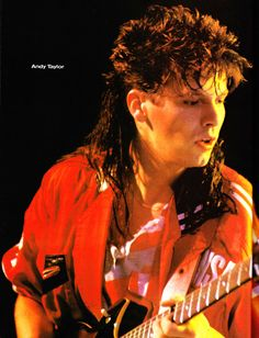 Roger Andrew Taylor, John Taylor, Great Bands, Cool Bands, Amazing Songs, Pop Rock Bands, Still In Love, The Old Days, Pop Rocks