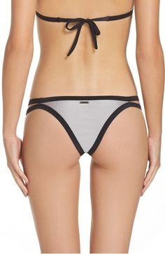 99fa84946d Body Glove Seaway Fiji Bikini Bottoms