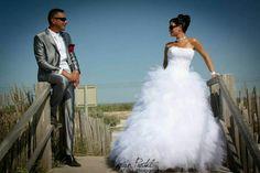 Mariage Les Clics de Marion Sete