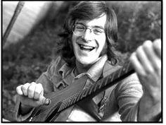 177 Best Woodstock 1969 Performers Images Woodstock