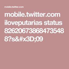 mobile.twitter.com iloveputarias status 826206738684735488?s=09