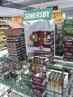 Moje ulubione piwo☺ #odkryjsomersby #lordsomersby #Streetcom #kochamsomersby https://www.facebook.com/photo.php?fbid=980998925331884&set=o.145945315936&type=3&theater