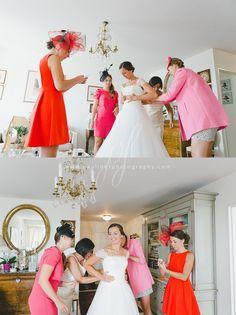 ©paulinefphotography_photographe_mariage_rennes_lohéac_bretagne_marine_yves-016