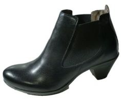 Lilimill shoes online for women, beatles style