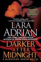 Midnight Breed Series | Book 10 | Darker after Midnight