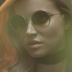 The Freebirds have landed! Available now at dita.com/freebird #DITAeyewear #eyewear