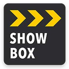 ShowBox APK Latest Version Download