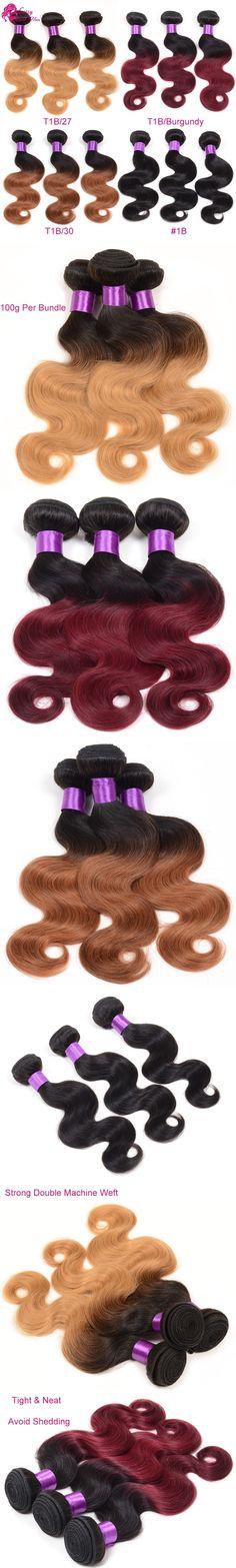 Adepamaket Women Hair Extensions Pinterest Woman Hair