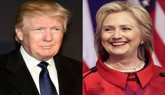 2016 Presidential Polls: Calendar, Dates, And Schedule For 2016 Primaries And Caucuses
