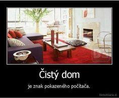 https://www.modrykonik.sk/blog/siska8800/album/srandicky-ksdsi6/29535382/