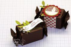 knallbonbon-candy-wrapper-stampin-up-301111