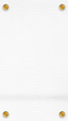 White leather texture mobile screen template vector | premium image by rawpixel.com / katie Leather Texture, White Texture, Vector Can, Vector Free, Mobile Wallpaper, Iphone Wallpaper, Poster Background Design, High Resolution Wallpapers, Wallpaper Pictures