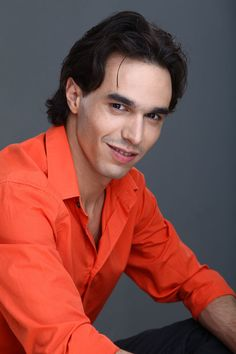 Vito, Budapest, Actors & Actresses, Theatre, Musicals, Broadway, Entertainment, Models, Celebrities