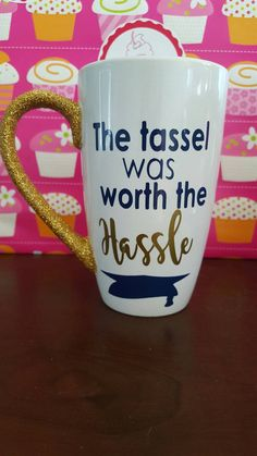 Check out this item in my Etsy shop https://www.etsy.com/listing/399720641/glitter-dipped-mug-glitter-mug-custom