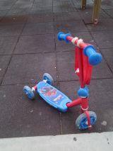 patines patinetas tablas para medanos y surf - Buscar con Google