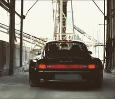 It's 911 bitch! #911 #911turbo #porsche911 #porsche #porscheclub #porscheturbo #911outlaw #urbanoutlaw #getoutanddrive #gemballa #techart #964 #993 #911gt3 #911gt2 #porscheclassic #classicporsche #youngtimer #classiccar #classics #porsche911turbo #911porsche #carrera #carreraturbo #carrera4s #porsche964 #porsche993 #ruf #rufporsche #ruf911 by its911bitch