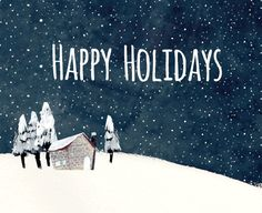 Share Happy Holidays wishes with your loved ones. Merry Christmas, Christmas Quotes, Christmas Pictures, Christmas Holidays, Happy Holidays Images, Happy Holidays Wishes, Gif Greetings, New Year Greetings, Night Aesthetic