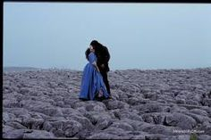 wuthering heights - Google Search