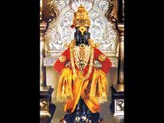Tiirtha Vithala - Marathi abhang
