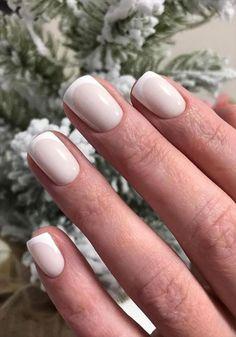 -#Springnails #summernails #marchnails #naturalnails #acrylicnails #frenchnails #frenchmanicure #shortsquarenails #colouredfrench #squarenails #shortnails #shortnailsdesign #shortsquarenails #heartnails #heartnailsdesign #heartnailart #fashionnails #instanails #nailsoftheday #pinkmanicure #girlynails #nailsonfleek #nailitdaily #nailpro #showscratch #thegelbottlepinkribbon #tgbpinkribbon #barnsley #barnsleynails #sheffieldnails -