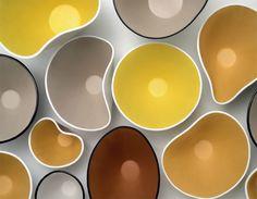 bowls-loewe.jpg (710×551)