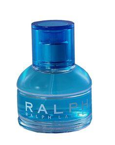 Ralph Lauren Ralph femme/woman, Eau de Toilette, Vaporisateur/Spray, 30 ml: Amazon.de: Parfümerie & Kosmetik