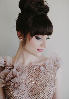 QLD-steven-khalil-couture-bridal-gown-brisbane-wedding-photographer4